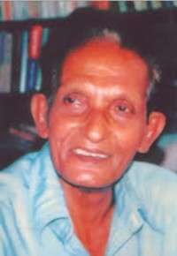 অধ্যাপক আসহাব উদ্দিন আহমদ'র ২৬তম মৃত্যু বার্ষিকী আজ।